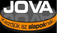 JOVA Kft. | Esztrich és Ipari betonpadlók | Betonüzem
